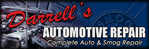 Darrell's Automotive
